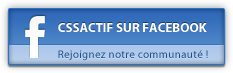 Ressources CSS & HTML Fb-active