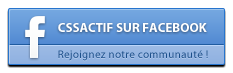 Limitation de la signature - Page 3 Fb-hover